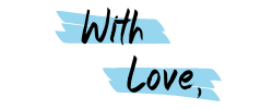 withlovephilly.com